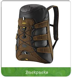 reviews of eco-friendly backpacks