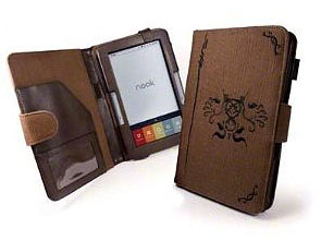 cool Nook cover for sale