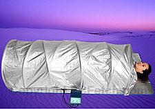 Portable Far Infrared Sauna for Sale