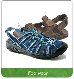 eco-friendly shoes and boots reviewed
