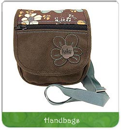 reviews of eco-friendly handbags
