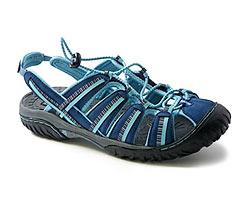 Jambu Coastline Sandals for Sale