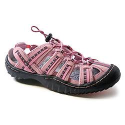 Jambu Ladybug Girls Sandals for sale