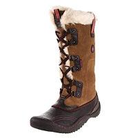 Jambu Nomad Waterproof Boots