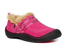 Jambu Splendor designer girl shoes