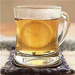 hot toddy cold remedy