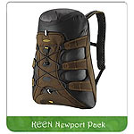 KEEN Newport Pack for Sale