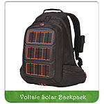 Voltaic Solar Backpack for Sale